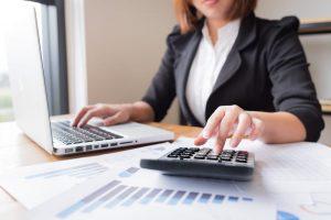 Mengenal Sistem Akuntansi   Definisi, Manfaat, Fitur