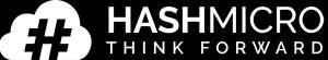 Logo HashMicro High Resolution -