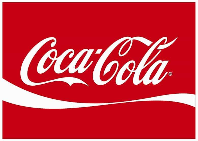 Contoh branding