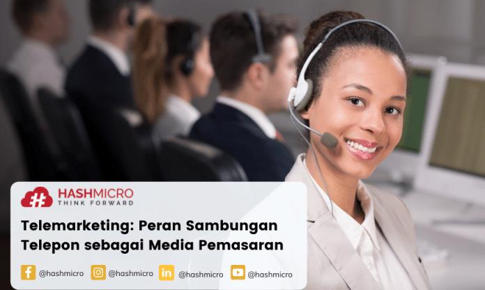 telemarketing, tugas telemarketing, jobdesk telemarketing